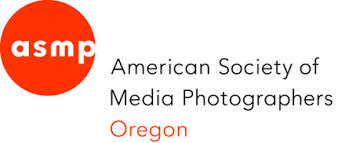 ASMP Oregon Logo