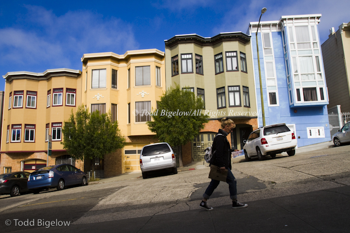 Pro Photography Helps Sell Homes