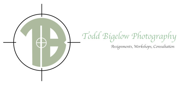 Logo_ToddBigelow_2 copy