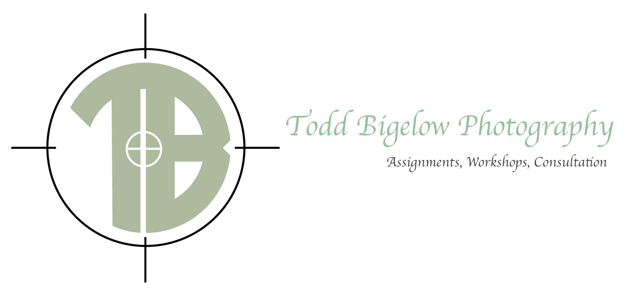 Todd Equipment Wiring Diagram Trusted Schematics Charter Bigelow Photography Assignments Consultations Speaking Cable Diagrams Business Of Consulting